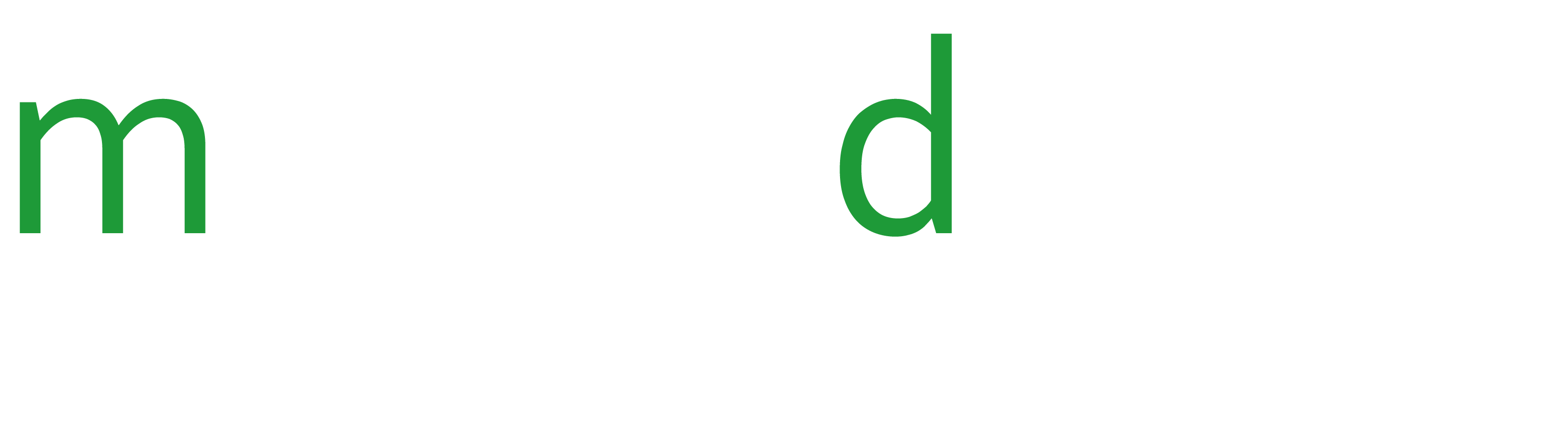 Logo müllersdesign - Messe und (e)motion